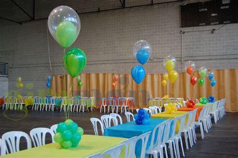 arreglos de promociones centros de mesa con globos giram 243 n giram 243 n