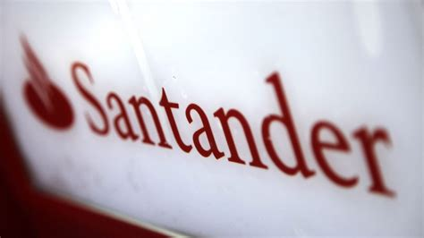 sucursales del banco santander la filial brit 225 nica del santander cerrar 225 140 sucursales