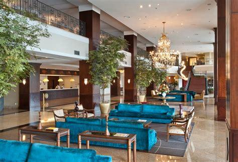 bourbon atibaia resort brazil booking com