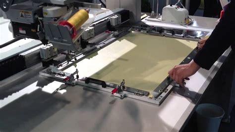 Pattern Machine You Tube | automatic pattern sewing machine youtube