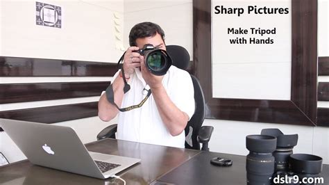 sharp   dslr hindi youtube