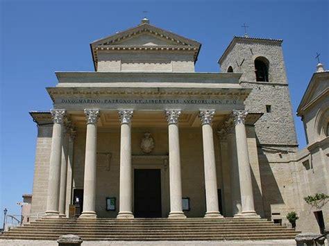 Amazing The Seven Churches #8: Basilica-del-santo.jpg