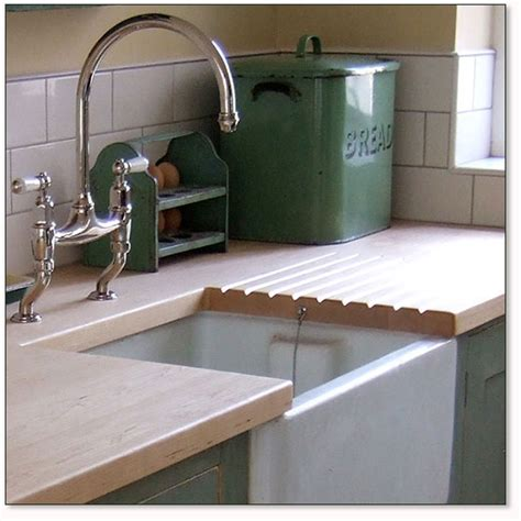 Handmade Kitchenware - copperfield kitchens high quality bespoke kitchens and