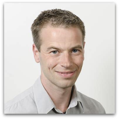 Smart Study Erwin Widiasworo Spd erwin stinstra www dfss nl