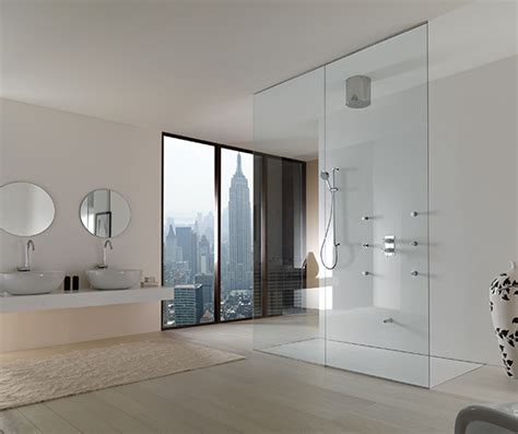 walk in bathroom bathroom layouts with walk in showers interior decorating