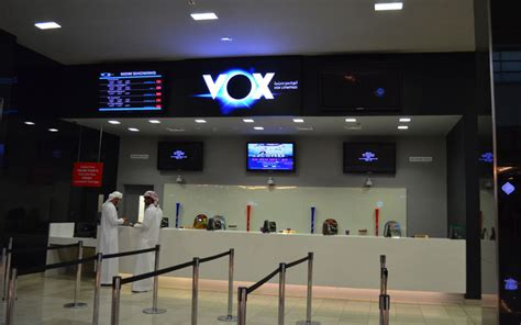 emirates movies uae movie buffs need to wait no morning shows during