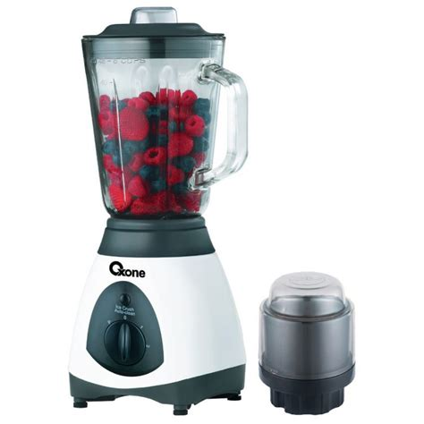 Blender Indonesia oxone indonesia