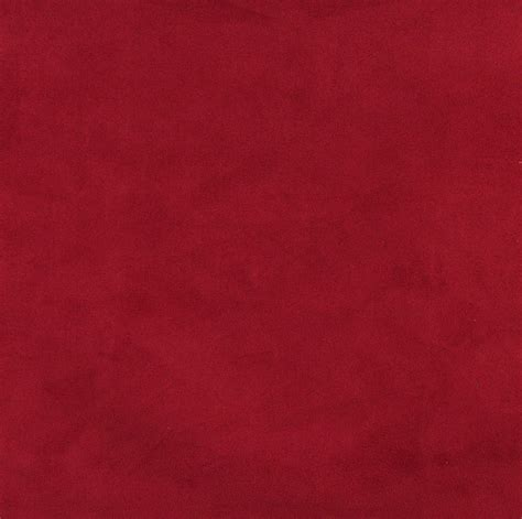 upholstery fabric mn c057 burgundy microsuede fabric by the yard contemporary