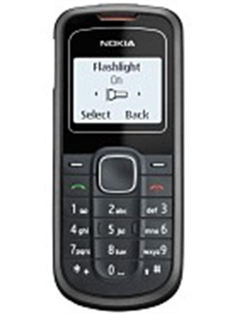 Nokia Senter 1202 daftar harga hp nokia lawas 150 400 ribuan yang masih