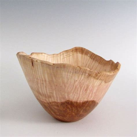 114 best wood turned bowls by j l woodturning images on