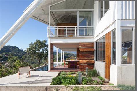 Home Design El Salvador Telefono Sophisticated Design For Environmentally Conscious