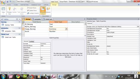 pengertian layout barang stella d j shanawi layout penjualan menghubungkan