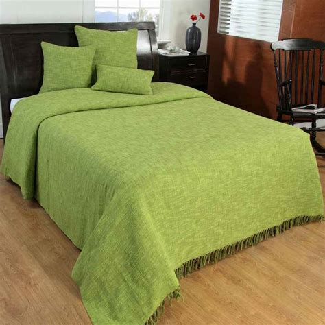green throws for sofa green throws for sofas hereo sofa