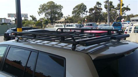 boat rollers for roof racks toyota kluger roof racks