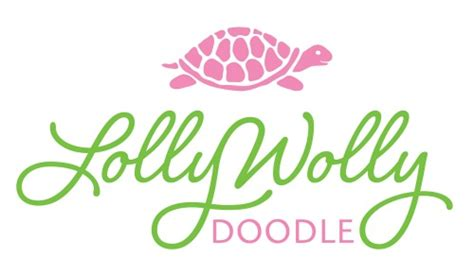 lolly wolly doodle daily deals corrected lolly wolly doodle acquires new investors