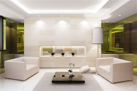 Lighting For Living Room With Low Ceiling Low Ceiling Living Room Lighting Ideas Integralbook