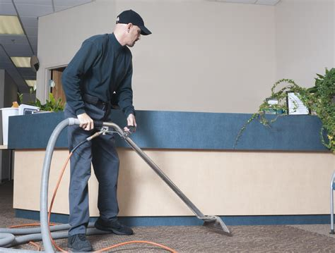 commercial upholstery cleaning commercial cleaning new jersey building maintenance nj