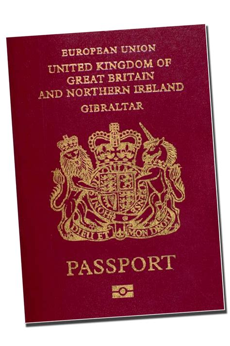 Can I Get A Passport If I A Criminal Record Can I Get A Passport At The Post Office Getting A Passport How To Get A
