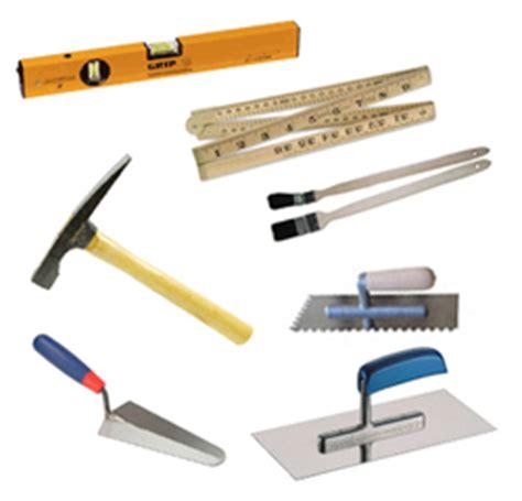 Tile Installation Tools Claybricks Tiles Brick Veneers Installation Advantages