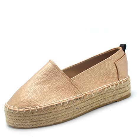 espadrilles shoes image gallery espadrilles shoes
