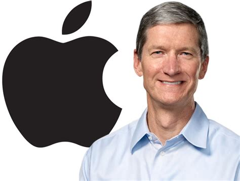 apple executives tim cook salary 2012 apple ceo takes 99 pay cut in 2012