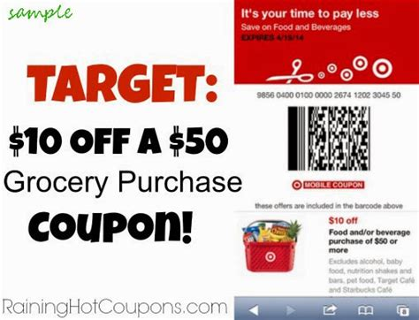 printable grocery coupons hawaii you can also use these coupons of gree grocery for their