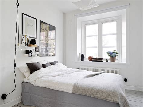 scandinavian inspired bedroom amazing amazing home design interior pinterest