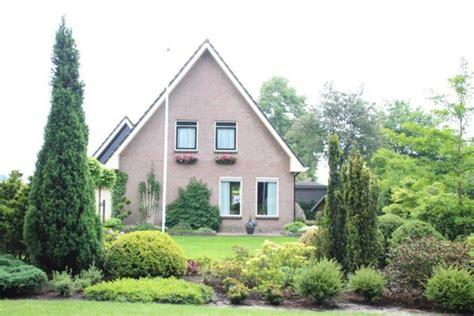 huis kopen en verkopen woning tweedehands en nieuwe artikelen kopen en verkopen
