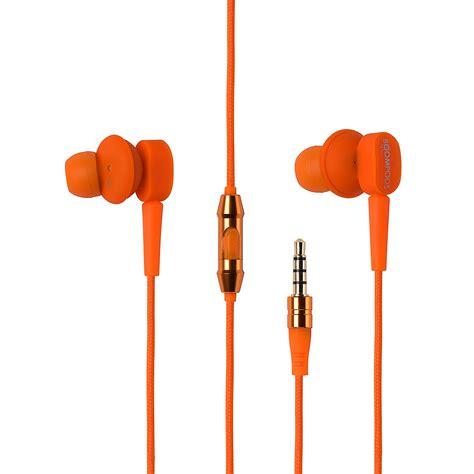 best headphones buds earbuds boompods