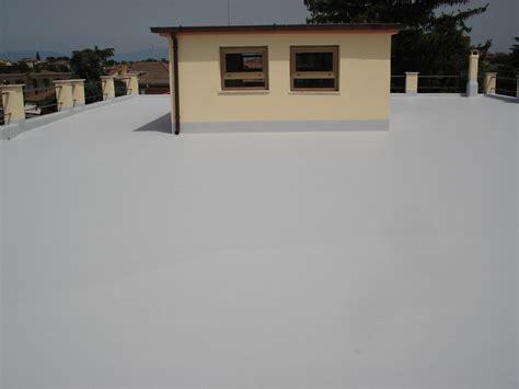 isolamento terrazze impermeabilizzazione terrazze coibentacasa it isolamento