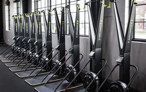 Concept 2 SkiErg 10 Pack   Rogue Fitness