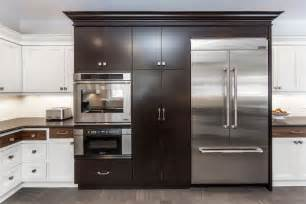 kitchen design trends 103 fresh kitchen trends for 2017 decorator s wisdom