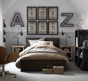 60 s bedroom ideas masculine interior design inspiration