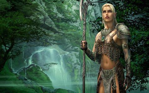 warrior woman amazon 1280x800 amazon woman desktop pc and mac wallpaper