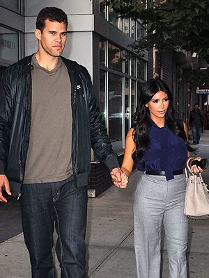 kim kardashian and kris humphries divorce timeline kim kardashian divorcing kris humphries people com