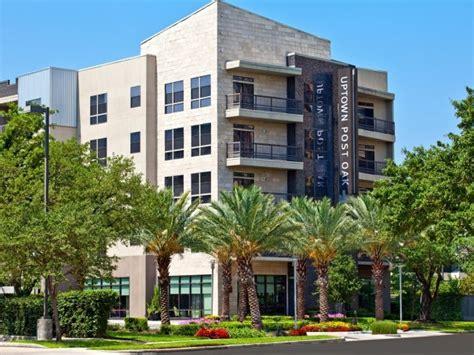 kozi corporate housing kozi corporate housing 28 images lincoln bluff