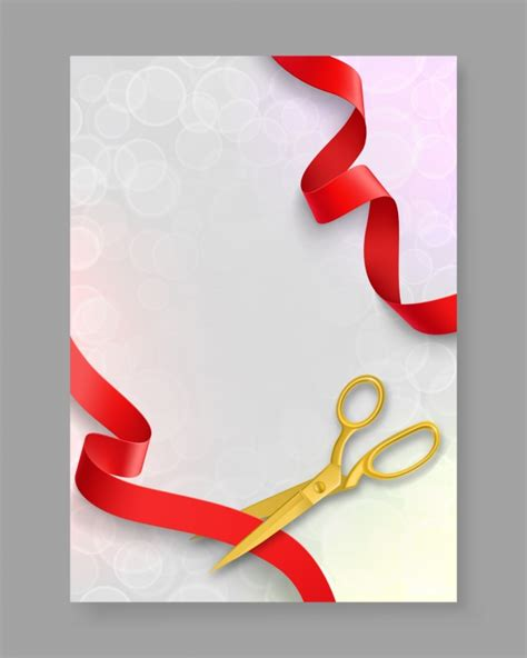 Free Gift Card Design - gift card design vector free download