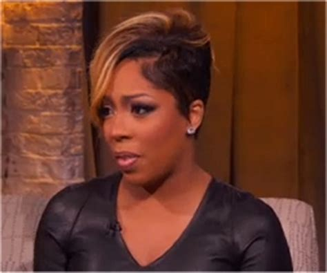 Kmichelle Weave Types | dallasblack com k michelle interview without weave