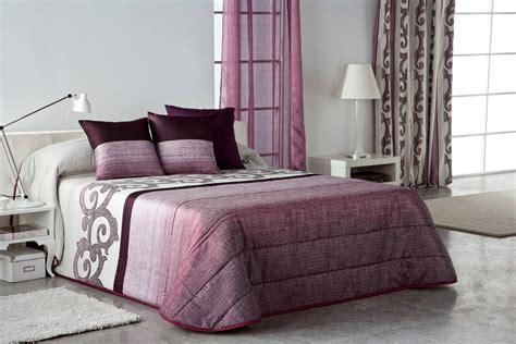 muebles reig edred 243 n confort 3b reig mart 237 casaytextil