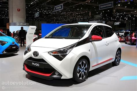 toyota europe toyota europe s lowest co2 emissions carmaker in 2017