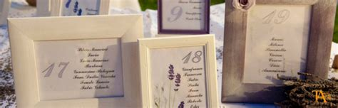 idee tableau matrimonio nomi tavoli tableau mariage e nomi dei tavoli 7 idee da copiare