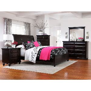 country bedroom sets for sale discount country bedroom furniture on sale