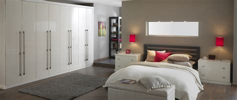 Diy Fitted Bedroom Furniture Fitted Bedroom Furniture Diy Photos And Wylielauderhouse