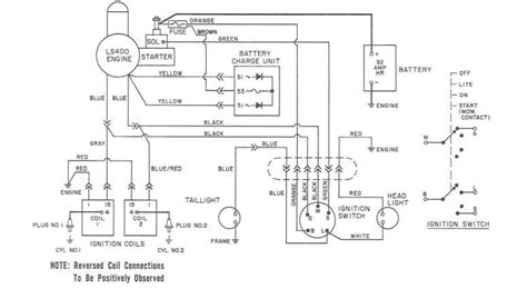 28 zamil hvac wiring diagram 188 166 216 143