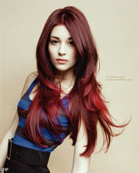 wpid red hair color for black women 2014 2015 2 dark red hair photography 2015 2016 fashion trends 2016 2017