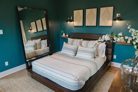 master bedroom definition fixer upper season 3 episode 14 the shotgun house