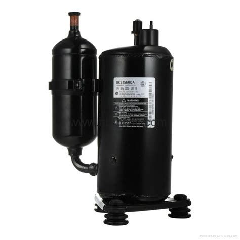 rotary compressor for air conditioner ph180g1c toshiba china manufacturer air