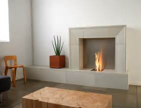 fireplaces ideas fireplace mantels and surrounds