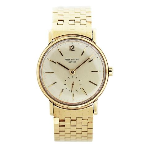 cleaning selling your watches without taking a