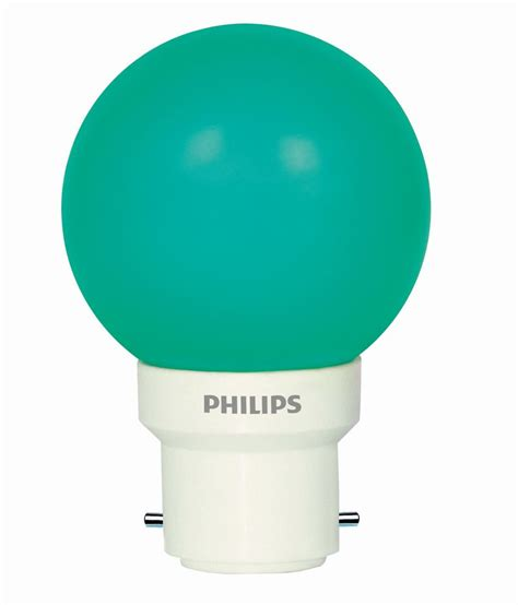 Lu Led Philips 9 Watt philips 0 5w buy philips 0 5w at best price in india on